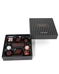 Dark-Chocolate-9