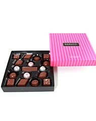chocolates-from-5.00