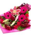 PRODUCT_f2590999-5438-41a8-af4a-afbdcd3684b5